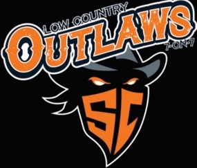 Low Country Outlaws 7v7